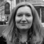 Anne Cranston Trustee Gloucester Culture Trust