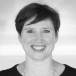 Deborah Potts Trustee Gloucester Culture Trust