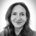 Julie Reynolds Trustee Gloucester Culture Trust
