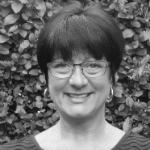 Lise Noakes Trustee Gloucester Culture Trust